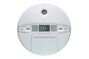 144346577 carbon monoxide detector