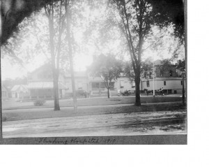 FHMC1910
