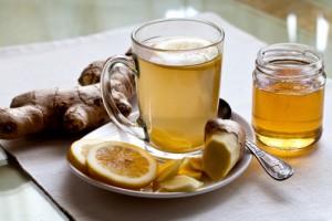 ginger-tea-451066417-300x200