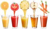 Juicefasting176814603