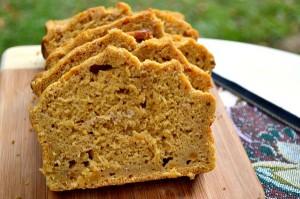 whole-wheat-pumpkin-bread