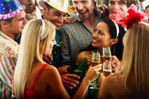 NYE party -78818827