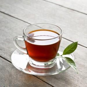 tea-178803786