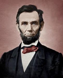 Abraham-Lincoln-243x300
