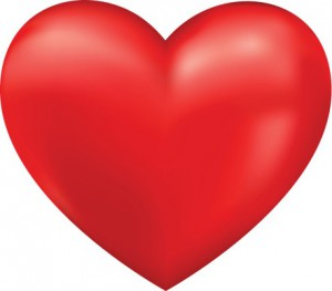 american heart month -468173407