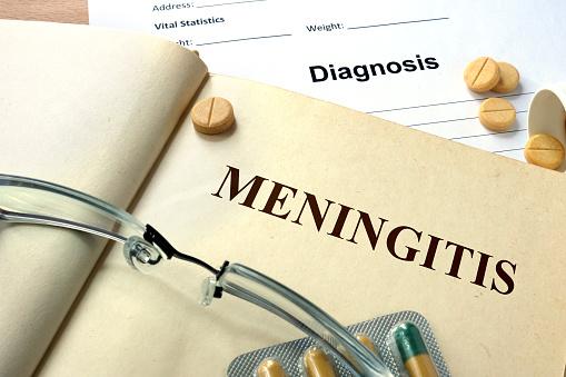 flushing hospital shares facts about meningitis health beat. Black Bedroom Furniture Sets. Home Design Ideas