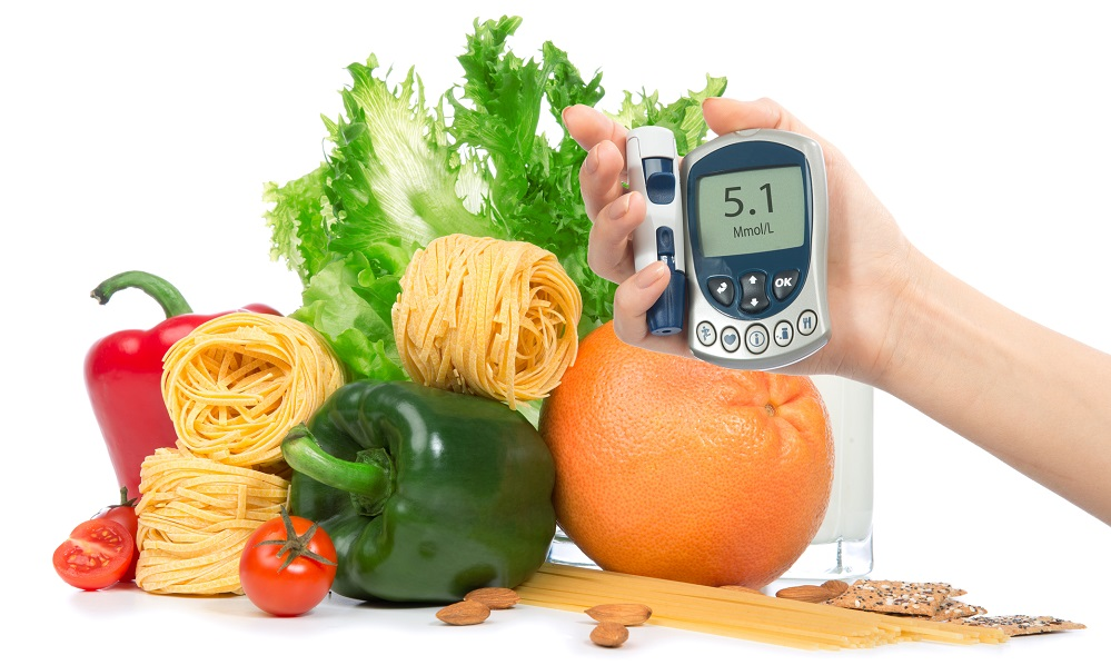 Health beat fhmc newsletter page 40 raw food diabetes 01 forumfinder Gallery