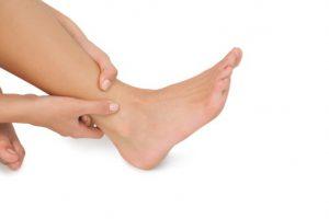 feet -450795759