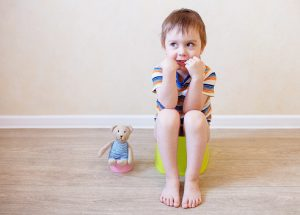 potty training-506287066