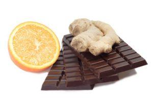 chocolate-99508567