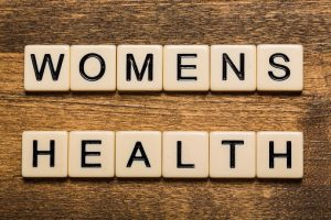 womens health -472504192