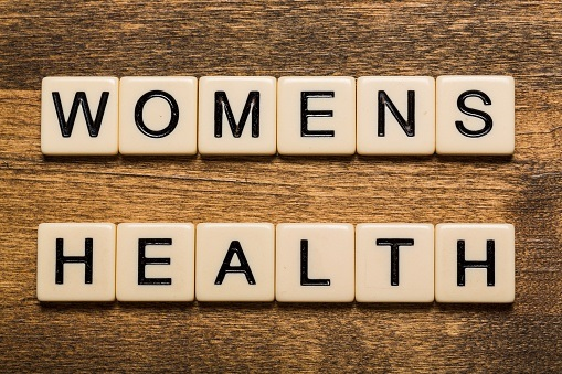 understanding menopause a stage in a womans life The symtoms of menopause—understanding them bleeding patterns  menopause is not a disease but a stage of life that every woman experiences differently the .