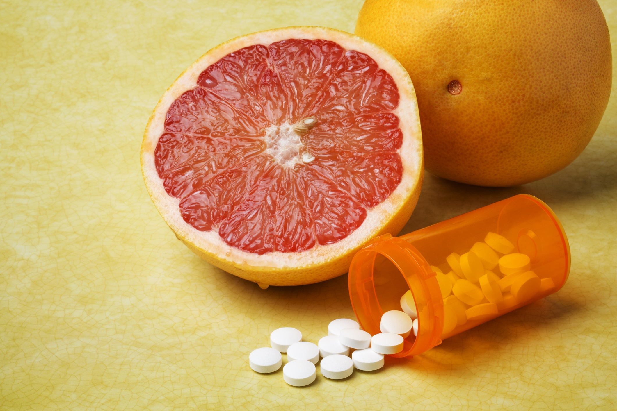 Image result for Things that can impact the effect of your Drug!