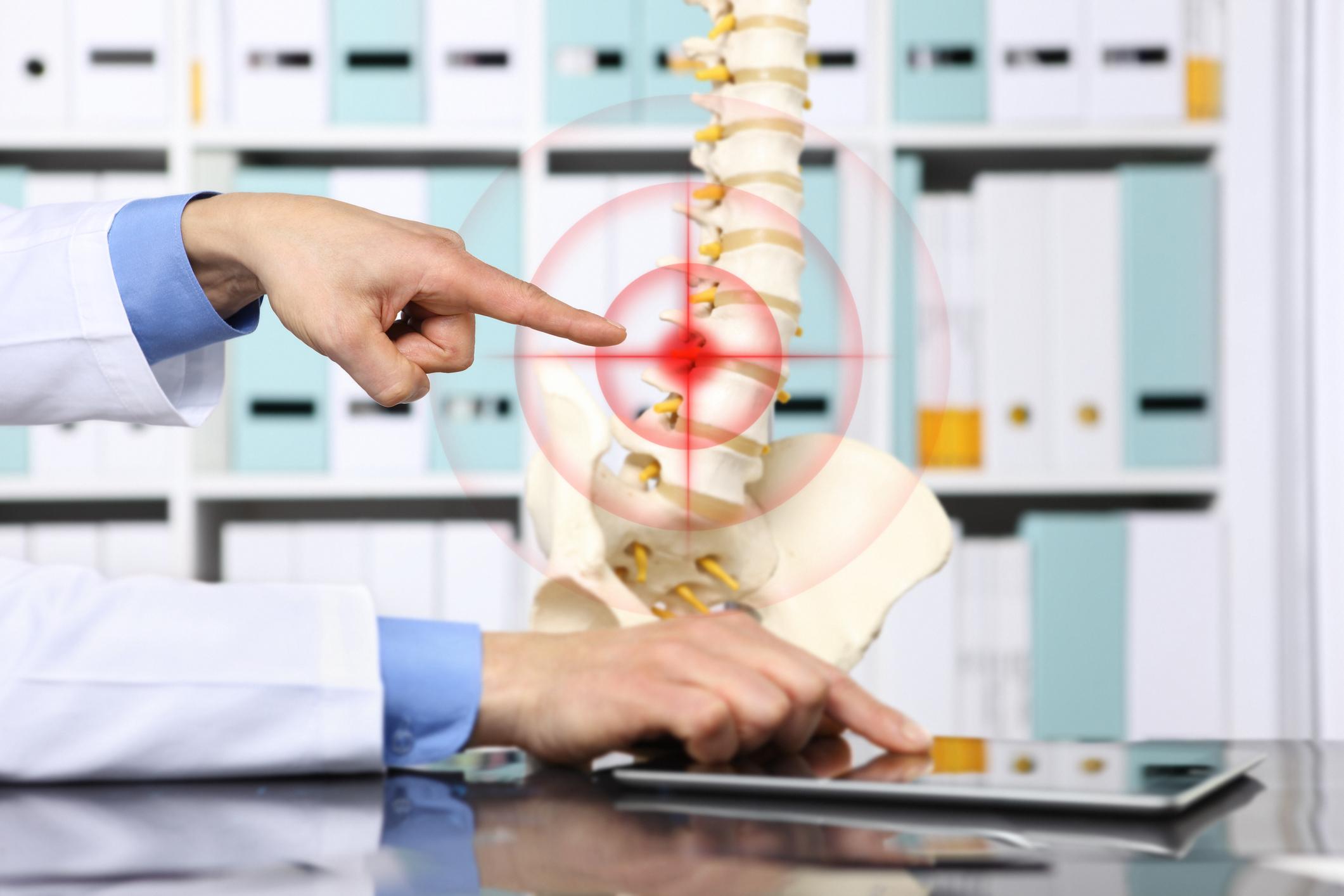 Orthopedics | Health Beat