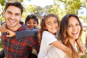 familyvacation, vacation, familybonding, familyadventures, shorttrip, longtrip