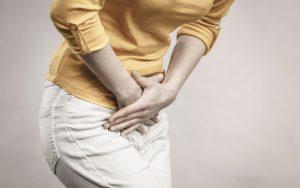 flushing hospital, bladder health month